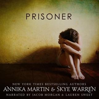 Prisoner: Criminals & Captives Series, Book 1 (Unabridged) E-Book Download