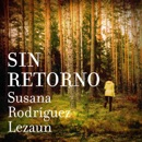Sin Retorno [No Return] (Unabridged) mp3 descargar