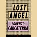 Lost Angel MP3 Audiobook