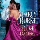 The Duke of Daring MP3 Audiobook