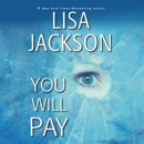 You Will Pay (Unabridged) MP3 Audiobook