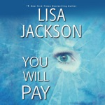 You Will Pay (Unabridged)