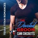 The Devoted Groom MP3 Audiobook