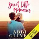 Sweet Little Memories (Unabridged) MP3 Audiobook