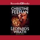 Leopard's Wrath: A Leopard Novel MP3 Audiobook