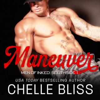 Maneuver E-Book Download