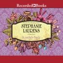 Scandal's Bride: A Cynster Novel MP3 Audiobook