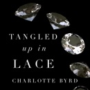 Tangled up in Lace (Unabridged) mp3 descargar