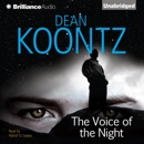 The Voice of the Night (Unabridged) MP3 Audiobook