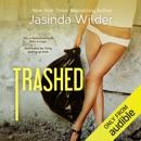 Trashed (Unabridged) MP3 Audiobook