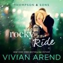 Rocky Ride MP3 Audiobook