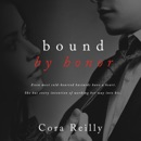 Bound by Honor: Born in Blood Mafia Chronicles, Book 1 (Unabridged) MP3 Audiobook