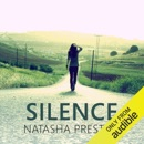 Silence: Silence, Book 1 (Unabridged) MP3 Audiobook