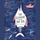 Old Man and the Sea, The - Ernest Hemingway MP3 Audiobook