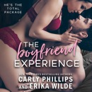 The Boyfriend Experience MP3 Audiobook