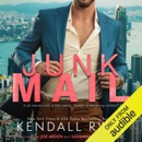 Junk Mail (Unabridged) MP3 Audiobook