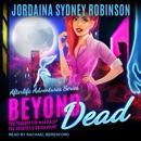 Beyond Dead MP3 Audiobook