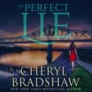 The Perfect Lie (Unabridged) MP3 Audiobook
