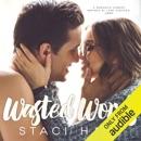 Wasted Words (Unabridged) MP3 Audiobook