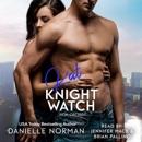 Kat, Knight Watch: Iron Orchids, Book 11 (Unabridged) MP3 Audiobook