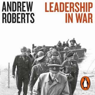 Leadership in War Escucha, Reseñas de audiolibros y descarga de MP3
