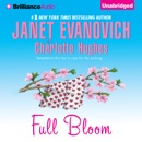Full Bloom: Full Series, Book 5 (Unabridged) [Unabridged Fiction] MP3 Audiobook