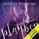 Arrogant Playboy (Unabridged) MP3 Audiobook