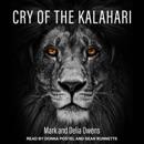 Cry of the Kalahari MP3 Audiobook