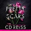 Pretty Scars (Unabridged) MP3 Audiobook