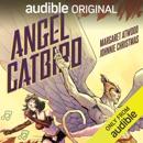 Angel Catbird (Unabridged) MP3 Audiobook