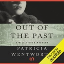 Out of the Past: Miss Silver, Book 23 (Unabridged) MP3 Audiobook