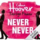 Never Never MP3 Audiobook