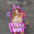 Bunny Misfit MP3 Audiobook