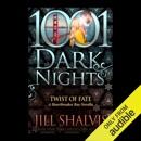 Twist of Fate: 1001 Dark Nights - A Heartbreaker Bay Novella (Unabridged) MP3 Audiobook