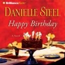 Happy Birthday (Abridged) MP3 Audiobook