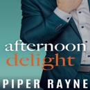 Afternoon Delight MP3 Audiobook
