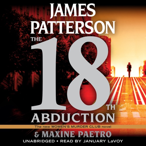 The 18th Abduction Listen, MP3 Download