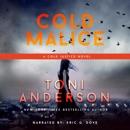 Cold Malice MP3 Audiobook