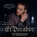 El Pecador MP3 Audiobook