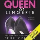 Queen in Lingerie: Volume 4 (Unabridged) mp3 descargar