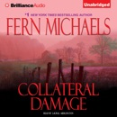 Collateral Damage: The Sisterhood, Book 11 (Rules of the Game, Book 4) (Unabridged) MP3 Audiobook