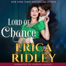 Lord of Chance MP3 Audiobook