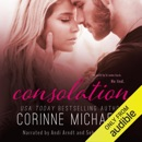 Consolation: The Consolation Duet, Volume 1 (Unabridged) MP3 Audiobook