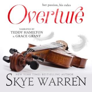 Overture (Unabridged) E-Book Download