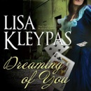 Dreaming of You (Unabridged) MP3 Audiobook