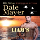 Liam's Lily: Book 15: Heroes For Hire MP3 Audiobook