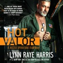 HOT Valor: Hostile Operations Team, Book 11 (Unabridged) MP3 Audiobook