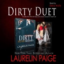 The Dirty Duet (Unabridged) MP3 Audiobook
