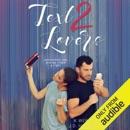 Text 2 Lovers (Unabridged) MP3 Audiobook