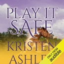Play It Safe (Unabridged) MP3 Audiobook